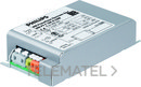 BALASTO ELECTRONICO HID-AV C100/S CDM con referencia 89762300 de la marca PHILIPS.