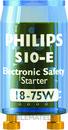 CEBADOR S-10 ELECTRONICO con referencia 76497326 de la marca PHILIPS.