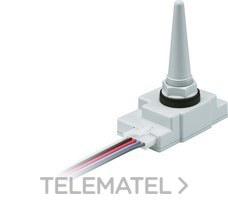 Controlador LFC300/00 luminaria exterior con referencia 18542000 de la marca PHILIPS.