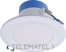 PHILIPS 66018500 Downlight DN029B LED8/CCT 8W 220-240V D90 EU