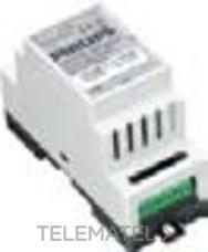 INTERFAZ LFC 7550 AMPLIGHT RS485 con referencia 94766300 de la marca PHILIPS.