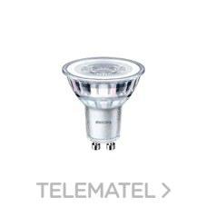 PHILIPS 72833800 Lámpara CorePro LED Spot CLA 3,5-35W GU10 830 36D