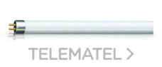 PHILIPS 26042027 Lámpara especial TL 8W/10 G5 UVA[W]