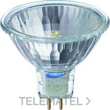 PHILIPS 41364271 LAMPARA HALOGENA 20W 8 REFLECTOR MASTERLINE-ES