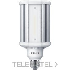 Lámpara led Urban Trueforce HPL 33W E27 730 mate con referencia 81101600 de la marca PHILIPS.