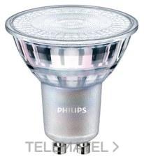 PHILIPS 70789000 Lámpara MAS LED Spot 4,7-50W GU10 940 36D