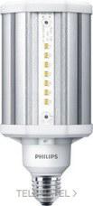 LAMPARA MASTER LED HPL 4000K E27 ND CLARA 25W con referencia 68700000 de la marca PHILIPS.