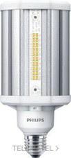 LAMPARA MASTER LED HPL 4000K E27 ND CLARA 35W con referencia 68696600 de la marca PHILIPS.
