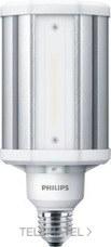 LAMPARA MASTER LED HPL 4000K E27 ND MATE 25W con referencia 68702400 de la marca PHILIPS.