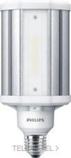 LAMPARA MASTER LED HPL 4000K E27 ND MATE 35W con referencia 68698000 de la marca PHILIPS.