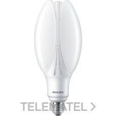 Lámpara TForce Core LED PT 50-42W E27 830 FR con referencia 59442800 de la marca PHILIPS.