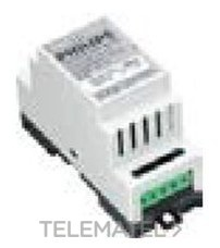 MODULO PRINCIPAL LFC 7520 AMPLIGHT SWITCH con referencia 94754000 de la marca PHILIPS.