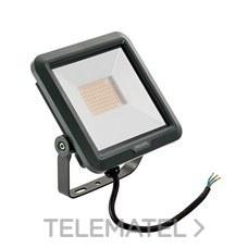 Proyector led BVP105 LED25/ 840 PSU VWB100 con referencia 38412899 de la marca PHILIPS.