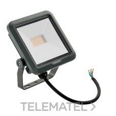 Proyector led BVP105 LED9 / 840 PSU VWB100 con referencia 38411199 de la marca PHILIPS.