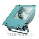 PROYECTOR TEMPO RVP351 HPI-T 400W A-K+LAMPARA con referencia 14972100 de la marca PHILIPS.