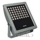 PROYECTOR VAYA FLOOD BCP417 48xLED-HB/RGB 40 con referencia 63494299 de la marca PHILIPS.
