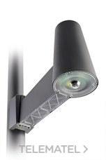 Sistema detector movimiento LUMIMOTION EPC300 gris D7 con referencia 84858400 de la marca PHILIPS.