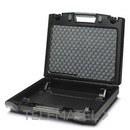 Maletín portátil para tablet ITC 8113 con referencia 2404752 de la marca PHOENIX CONTACT.