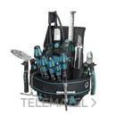 Riñonera para herramientas TOOL-BELTPOUCH equipada con referencia 1212506 de la marca PHOENIX CONTACT.