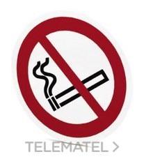 Señal de prohibición PML-P101 (D50) con referencia 1014184 de la marca PHOENIX CONTACT.
