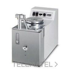 ENGARZADOR/PELACABLES AUTOMATICO CF1000-10 230V con referencia 1212456 de la marca PHOENIX.