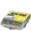 PASARELA ENLACE FL-PN/PN SDIO-2TX/2TX con referencia 2700651 de la marca PHOENIX.