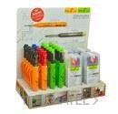 Expositor PICA marcadores Dry /Ink con referencia 3025 de la marca PICA.