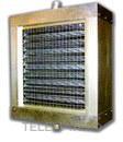"""DISIPADOR CALOR DISICAL 30KW 1.1/2"""" MACHO con referencia 140030 de la marca POTERMIC."""