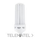 Lámpara ECPOWER SMART 55W 865 E40 100-240V con referencia 385633 de la marca PRILUX.