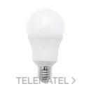 Lámpara ESSENSE ESTANDAR BASIC 12W 850 E27 230V con referencia 378857 de la marca PRILUX.