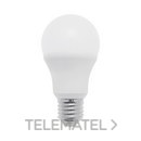Lámpara ESSENSE ESTANDAR BASIC 9W 830 E27 230V con referencia 378826 de la marca PRILUX.