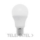 Lámpara ESSENSE ESTANDAR BASIC 9W 850 E27 230V con referencia 378833 de la marca PRILUX.