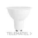 Lámpara ICON basic 6W 850 GU10 230V con referencia 378697 de la marca PRILUX.