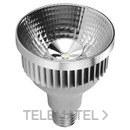 LAMPARA LED PAR-30 14W E27 5000K con referencia 998277 de la marca PRILUX.