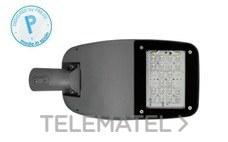 Luminaria AVATAR 20LED 40W 740 VA0P 1-10V con referencia 406963 de la marca PRILUX.