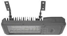 LUMINARIA EGEA LED ZENIT 64W 32 LEDS 740 700MA con referencia 199308 de la marca PRILUX.