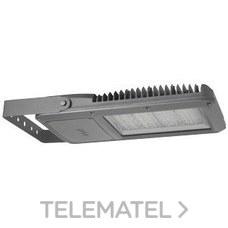LUMINARIA EGEA XL LED PLAY 150W 2x32 740 800MA con referencia 199223 de la marca PRILUX.