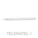 Luminaria MEGARA 2x10W 850 230V IP65 con referencia 387224 de la marca PRILUX.