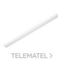 Luminaria SLIMLINE LED NEO 12W 865 90cm con referencia 233934 de la marca PRILUX.