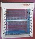 EXTERMINADOR INSECTOS T11 1x11W con referencia 800011 de la marca PROIMAN.