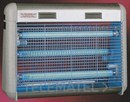 EXTERMINADOR INSECTOS TT15 3x15W con referencia 800315 de la marca PROIMAN.
