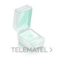 Gel box JOULE 33x52x26 (blister) con referencia JOULE de la marca RAYTECH.