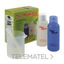GEL MAGIC-GEL PARA EMPALMES MAGIC 1000cc con referencia MAGIC-GEL2000 de la marca RAYTECH.