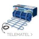 KIT EASY RAMP 4/300 300W/m 7m con referencia EASYRAMP7/300 de la marca RAYTECH.