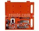 """ABOCARDADOR EXPANDIDOR RR-278L 1/8-3/4"""" con referencia 015.00.1000 de la marca REMLE."""