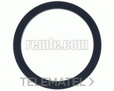 REMLE 358.27.1000 Junta resistencia termo COINTRA 36x44x4mm