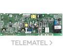 MODULO CALDERA JUNKERS ZW24KE23S2895 con referencia 288.45.0013 de la marca REMLE.