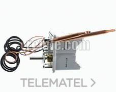 REMLE 353.14.0007 Termostato regulable ARISTON bsd 370