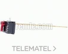 REMLE 352.14.0002 TERMT.VLLA.ARISTON 6x450 15A TAS tf450