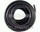 TUBO PVC 016/20 GRIS FLEXIBLE con referencia 083.00.0004 de la marca REMLE.